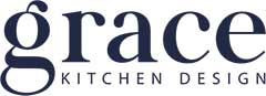 Grace Kitchen Design Company Logo
